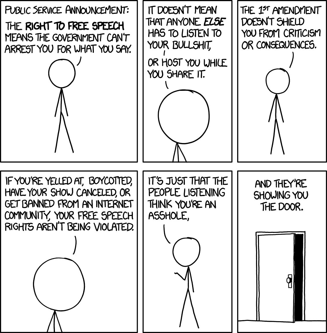 xkcd_1357_free_speech_2x