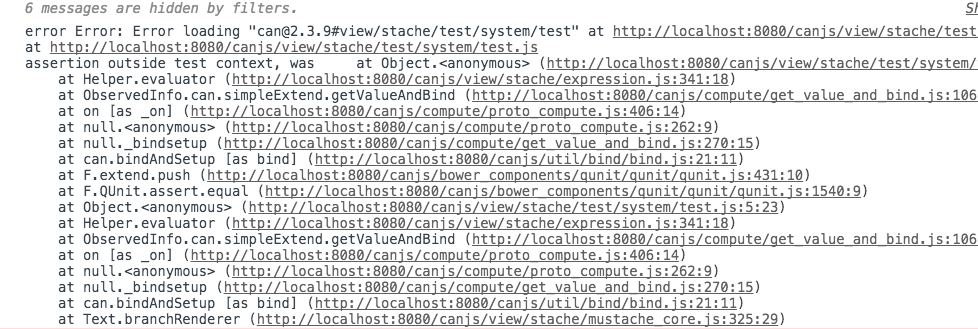 localhost_8080_canjs_view_stache_test_system_test_html