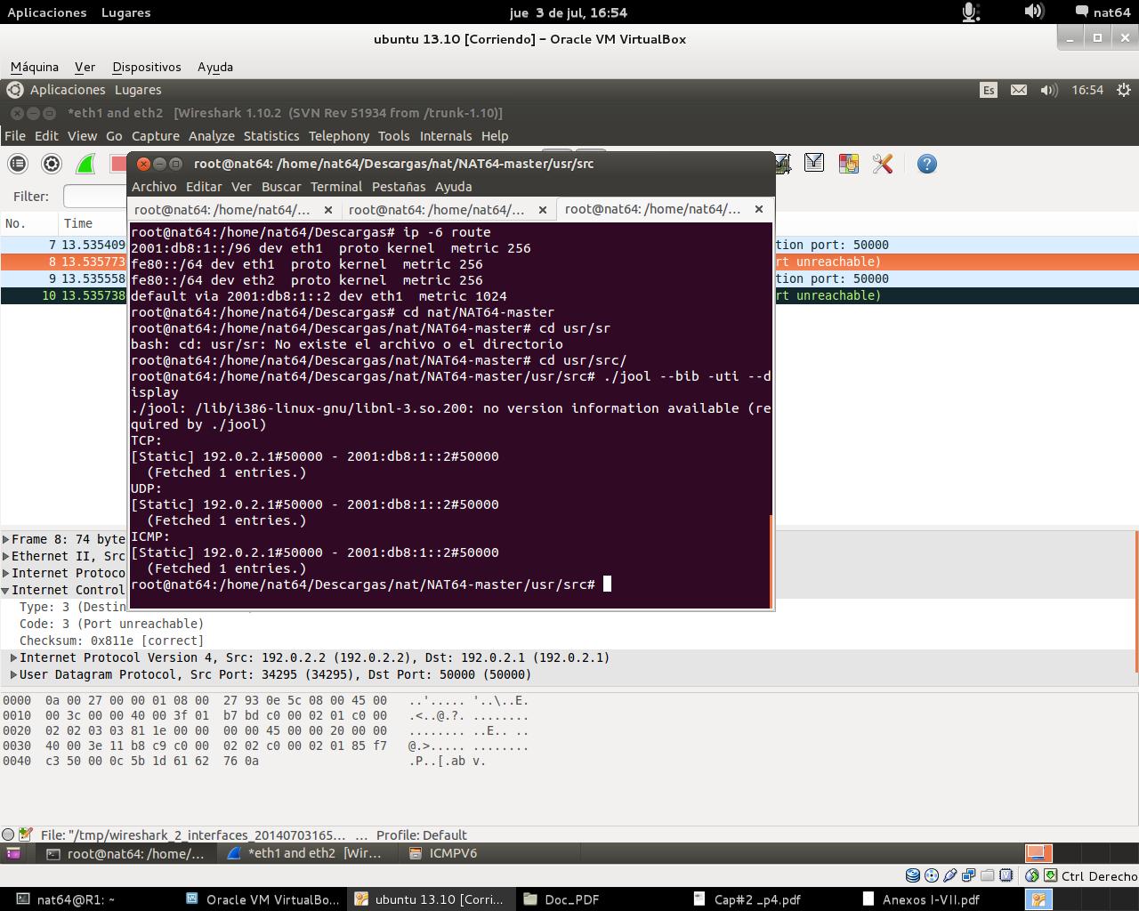 captura de pantalla de 2014-07-03 16 54 03