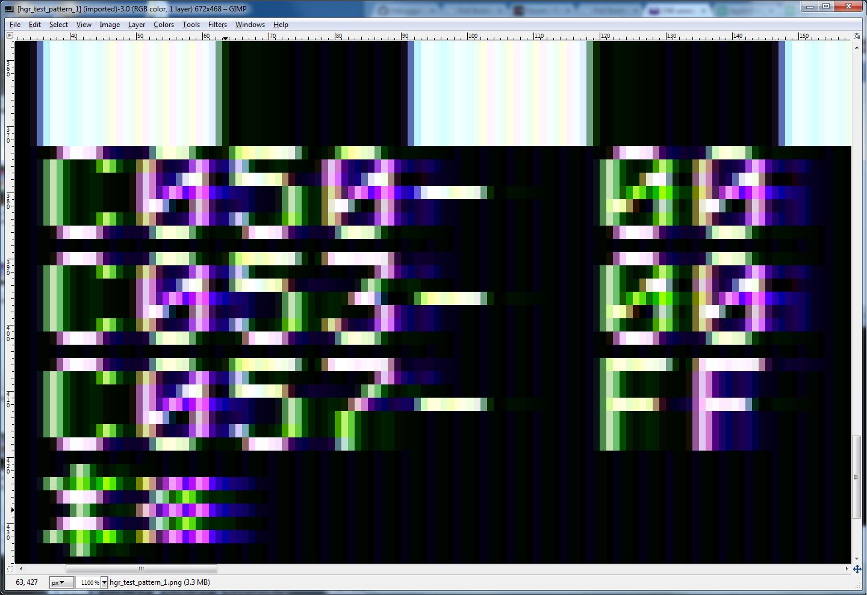 hgr_test_pattern_ntsc_zoom