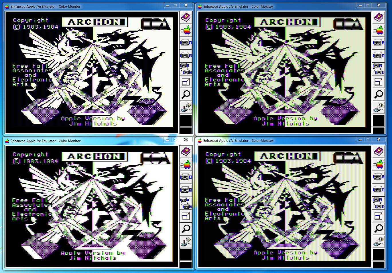 4ntsc_archon_orgtl_sharptr_softbl_smoothbr