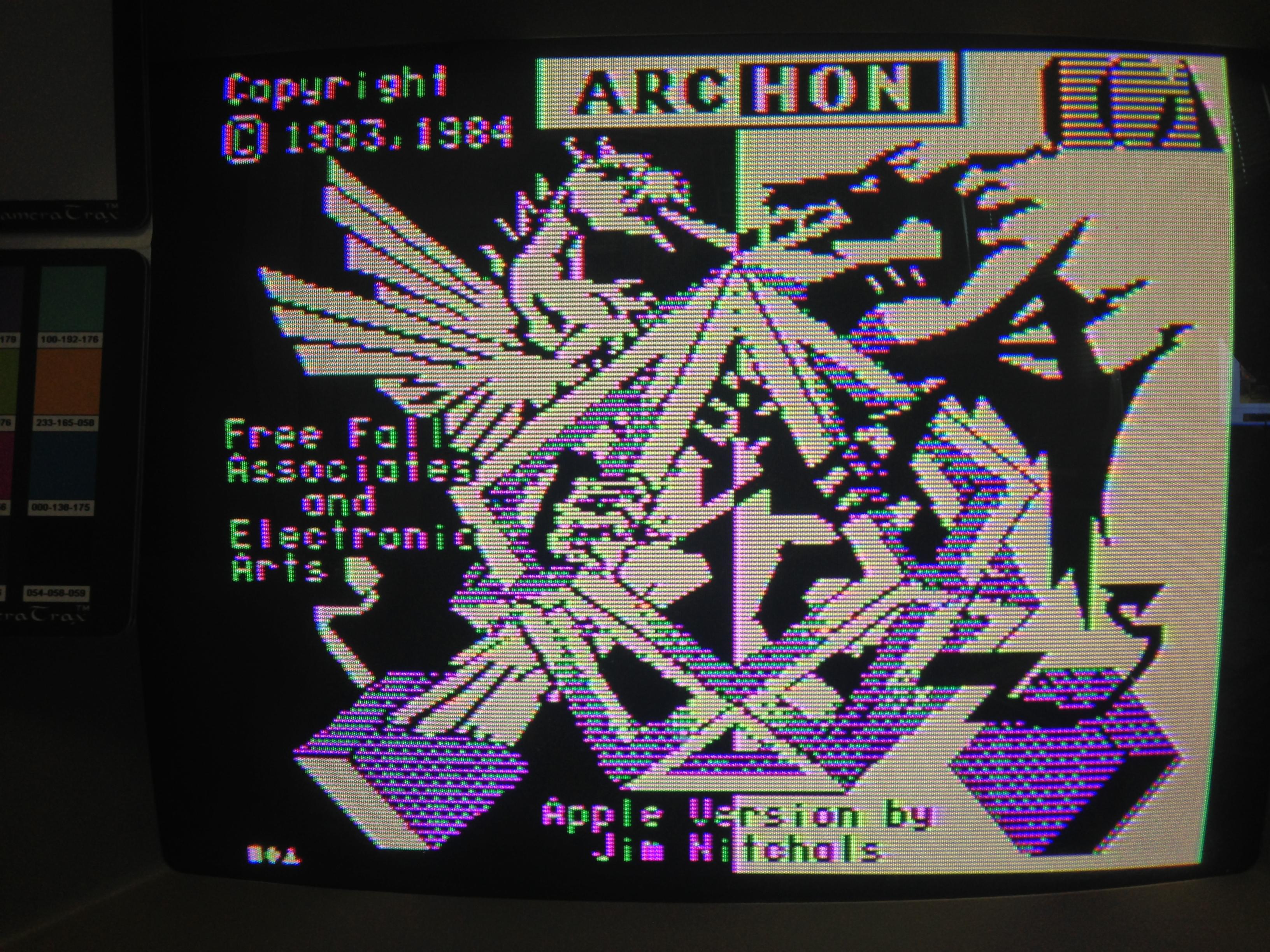 archon_img_2316