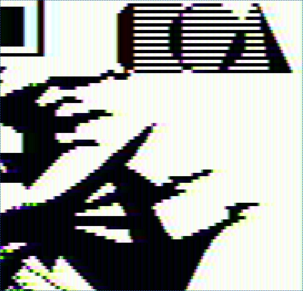 archon_zoom