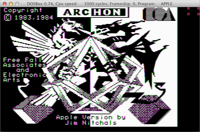 applepc_dosbox_archon