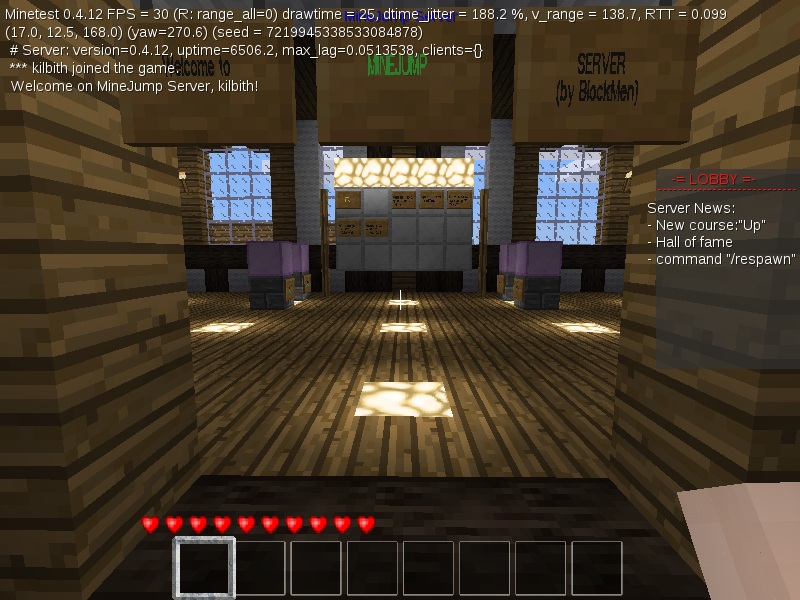 screenshot_1283499211