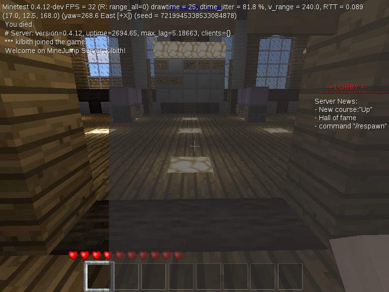 screenshot_1279681088
