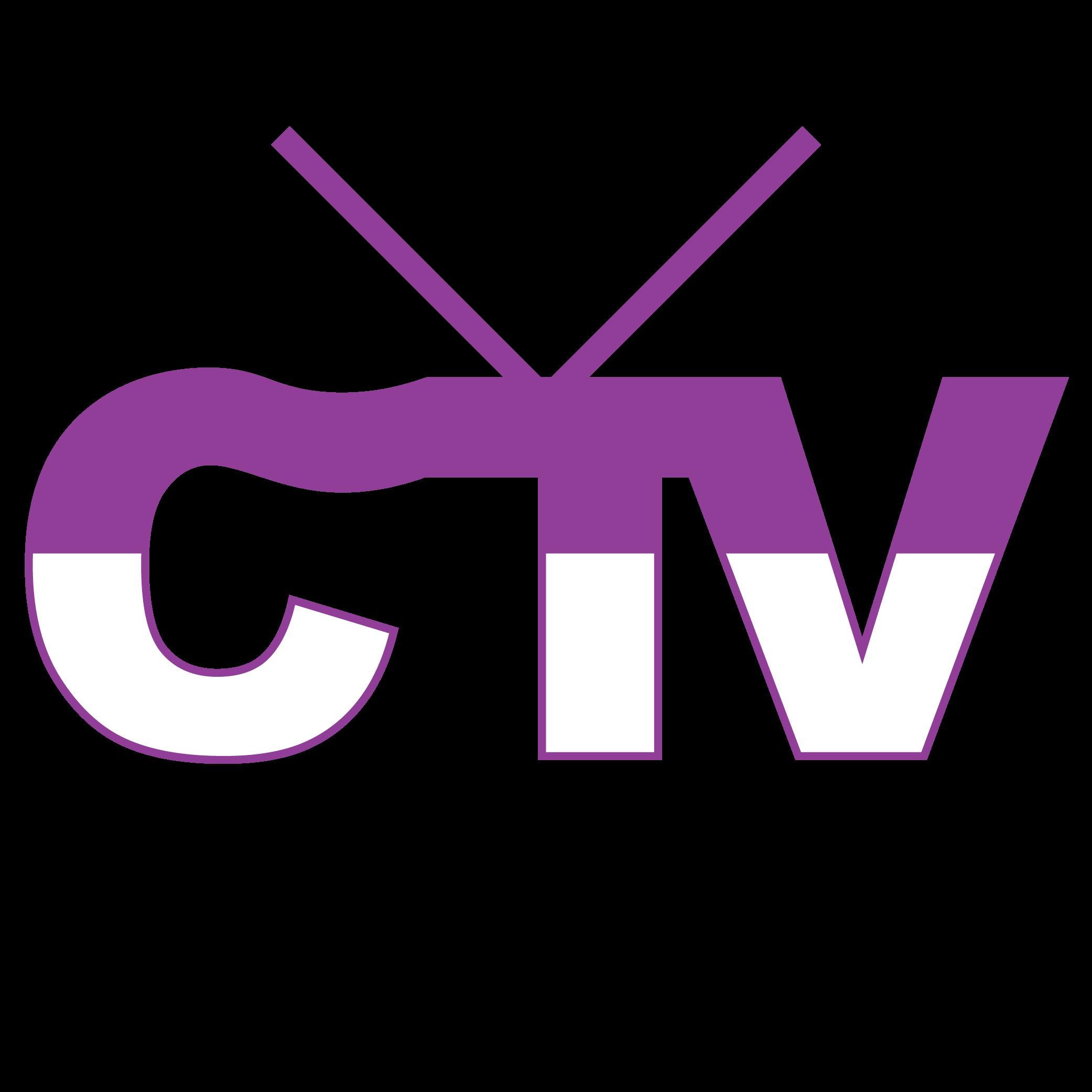 cumulus tv app icon