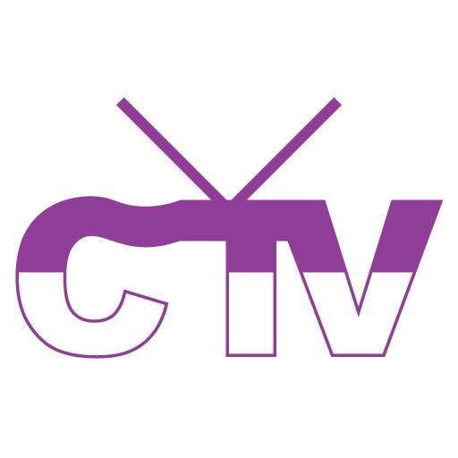 cumulus-tv_app-icon