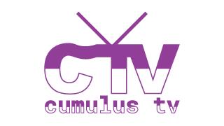 cumulus-tv_tv-banner
