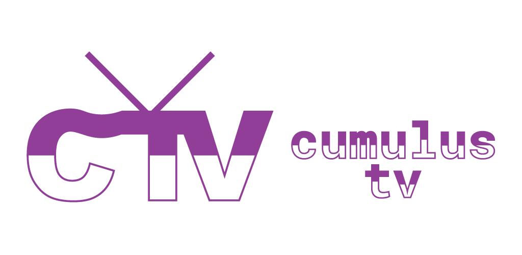 cumulus-tv_store-banner
