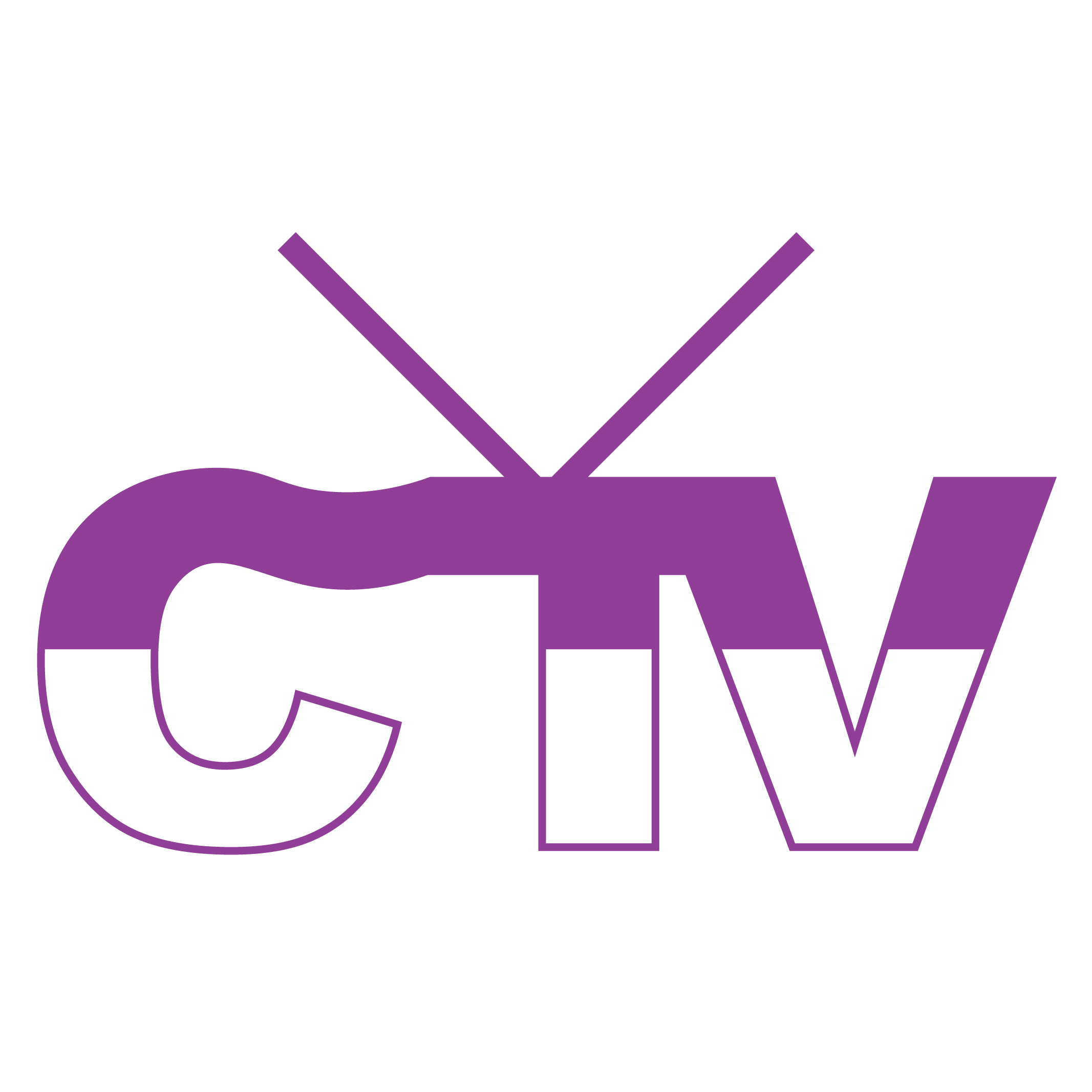 cumulus tv_app icon