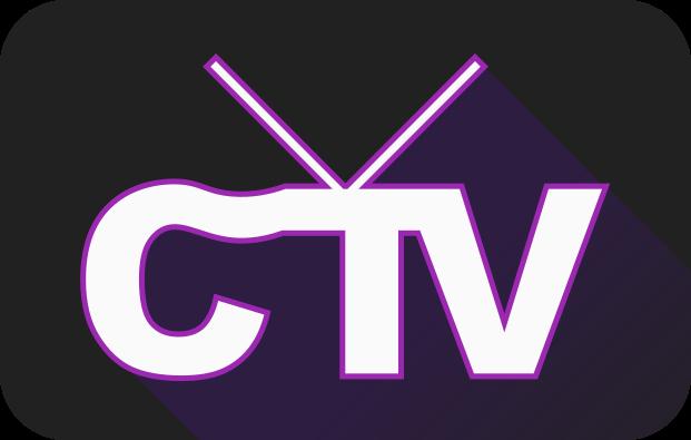 cumulus tv app icon-v2