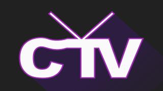 cumulus tv tv banner-v2