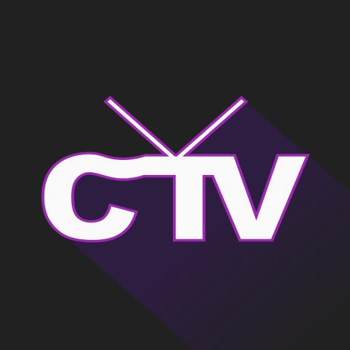 cumulus tv icon-v2
