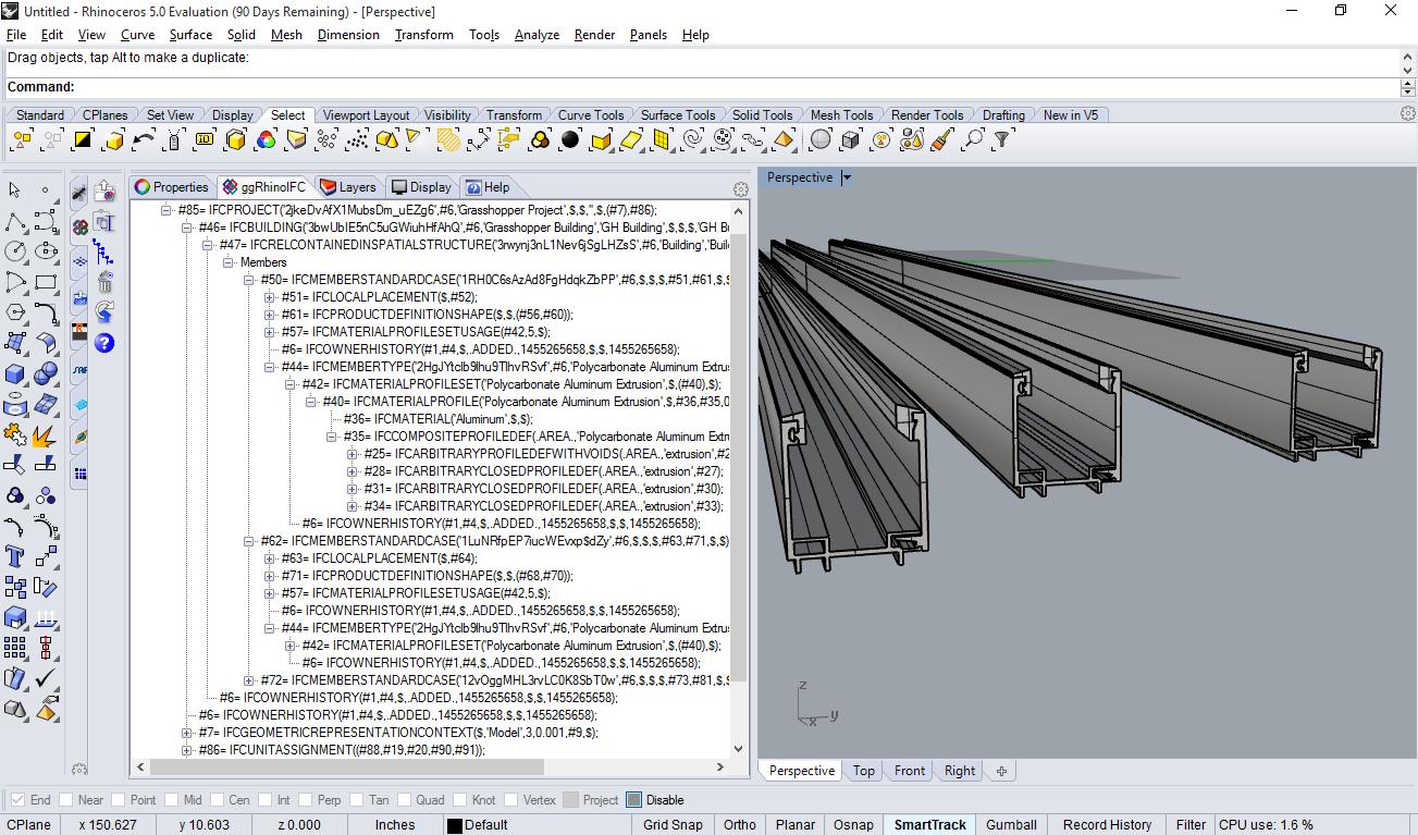 160212 gg polycarbonate aluminum extrusion ifc4
