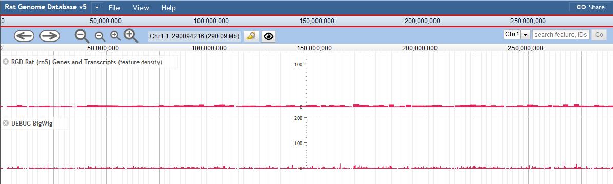 histogram_scaling2