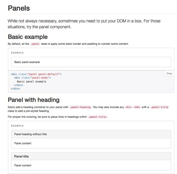 bs-panel-look-post