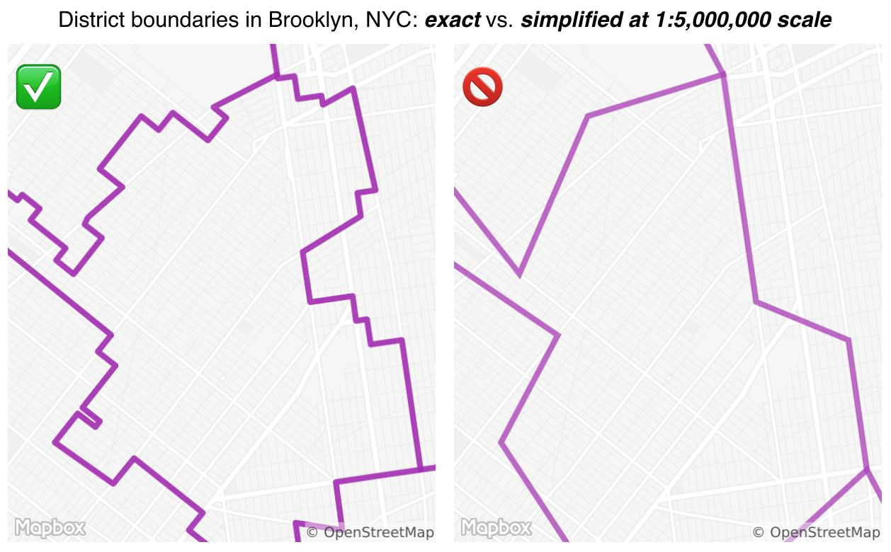 boundary-simplification-comparison