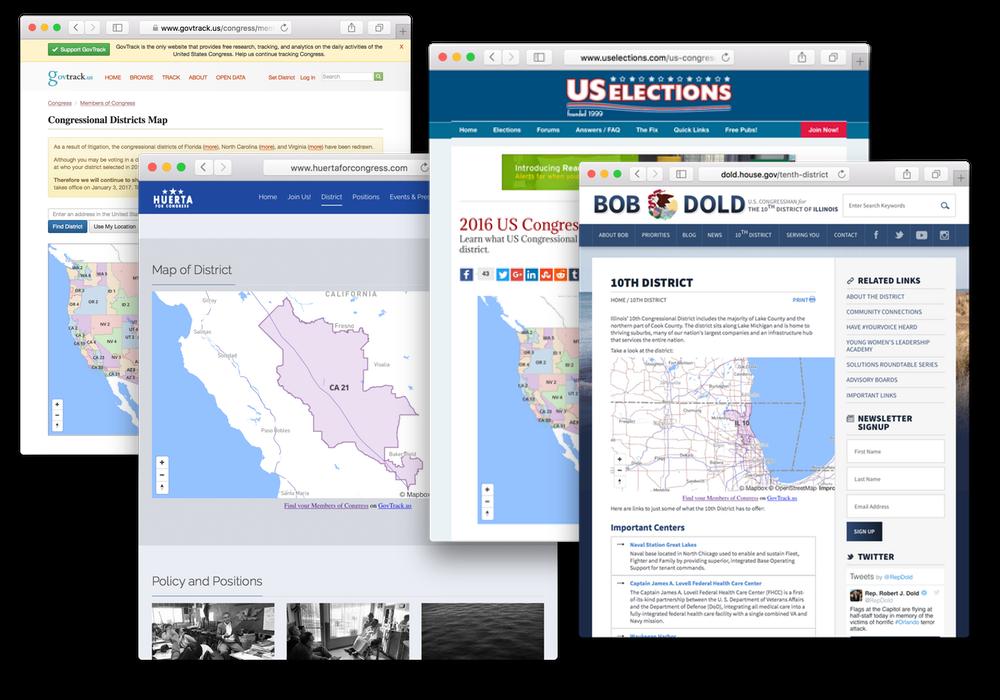govtrack-maps-in-the-wild