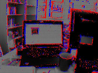 dvs_rendering_screenshot_19 04 2017