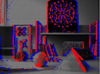 slider_depth_renderer