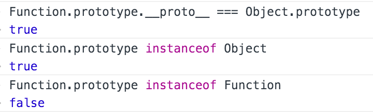 function object