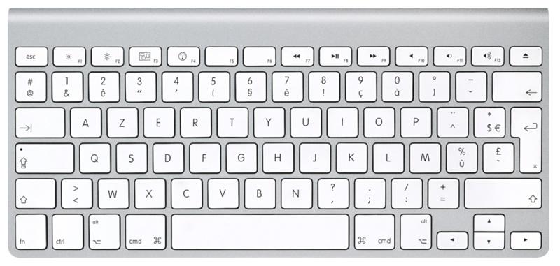 ht1171_01-wireless_keyboard-001-fr