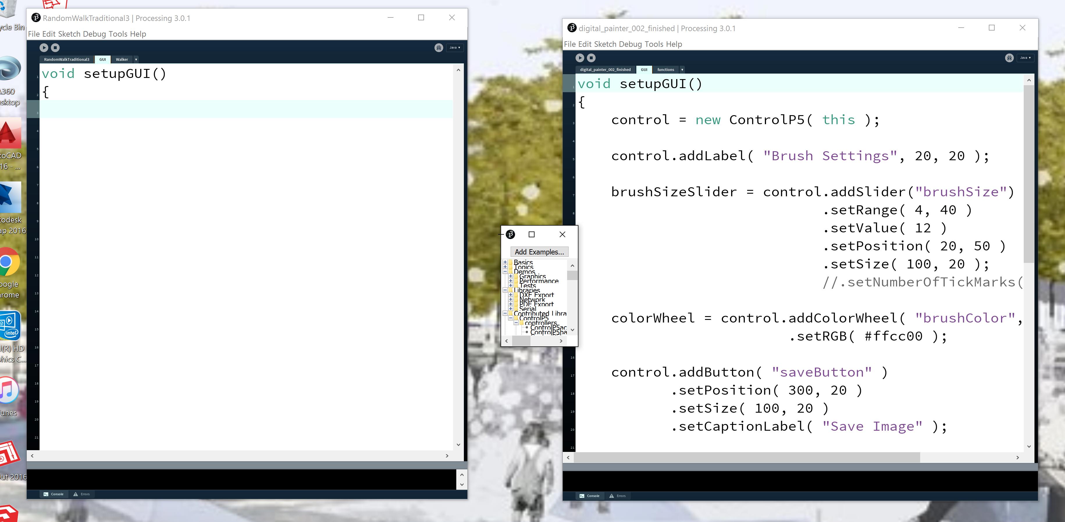 processing-windows-4k-screen-bug