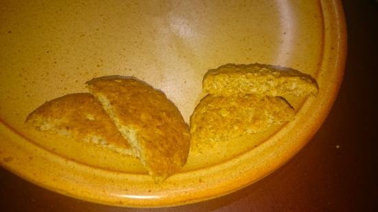 biscotti integrali grancerale