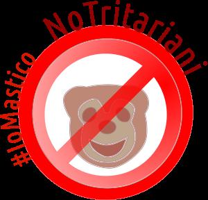 NoTritariani - IoMastico - Giornata della carne
