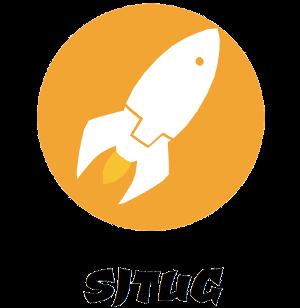 sjtug-logo