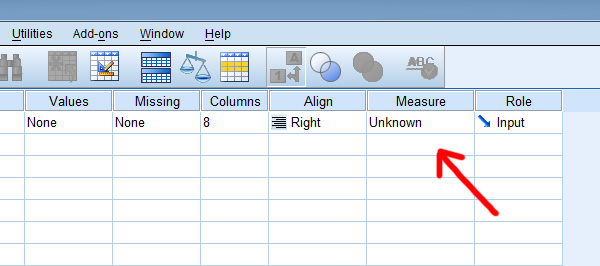 spss_measure