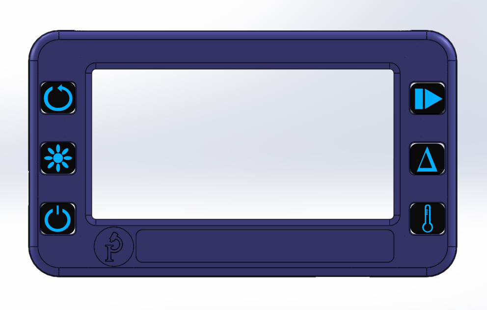 front_panel_with_logos