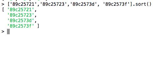 screenshot 2014-07-16 12 55 27