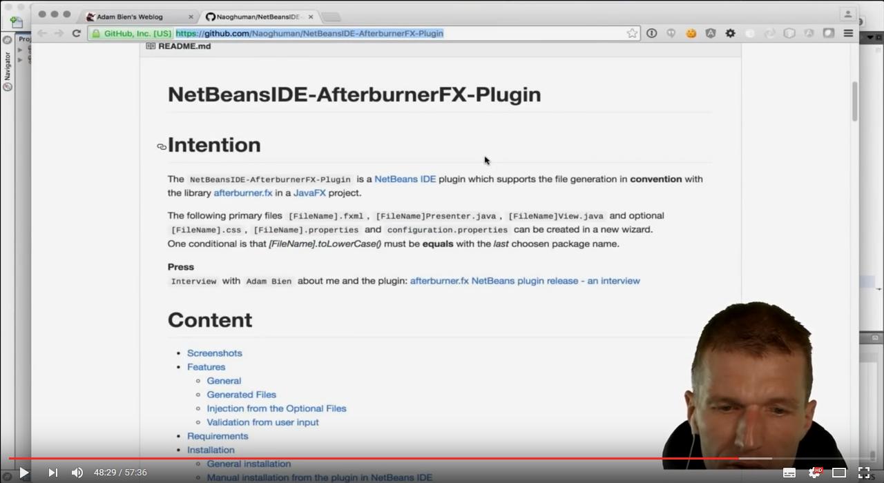 NetBeansIDE-AfterburnerFX-Plugin.png