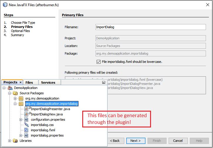 generated-files-plugin.png