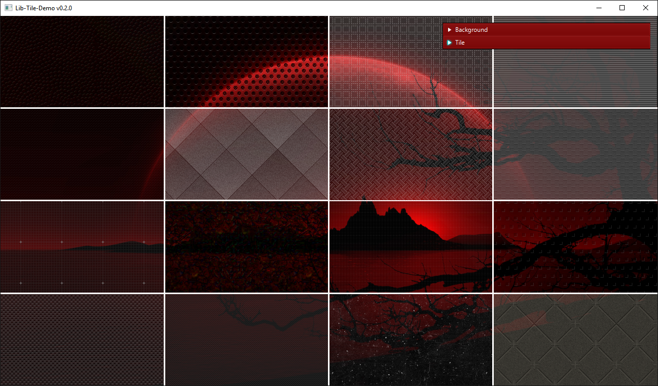 different-tile-images.png