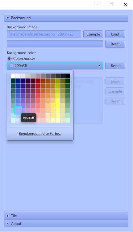 open-colorpicker.png