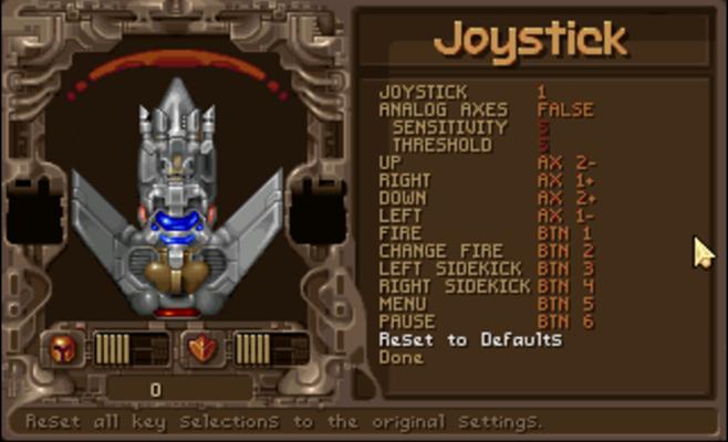 opentyrian-joystick