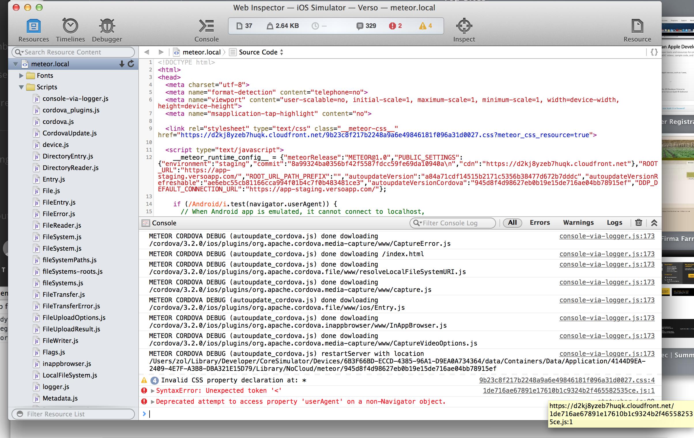 screen shot 2014-12-11 at 1 29 44 pm