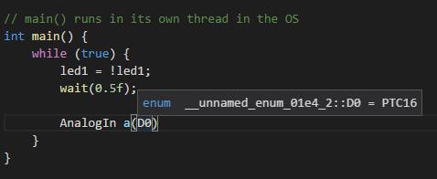 vscode-context-aware