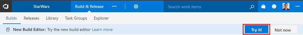 vsts-new-build-editor