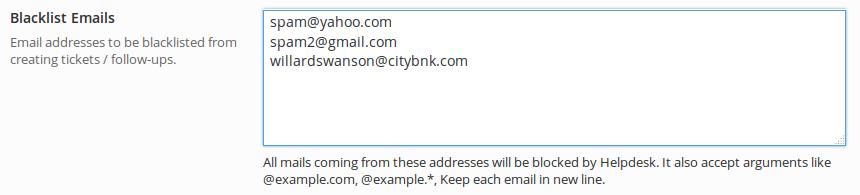 blacklist_emails
