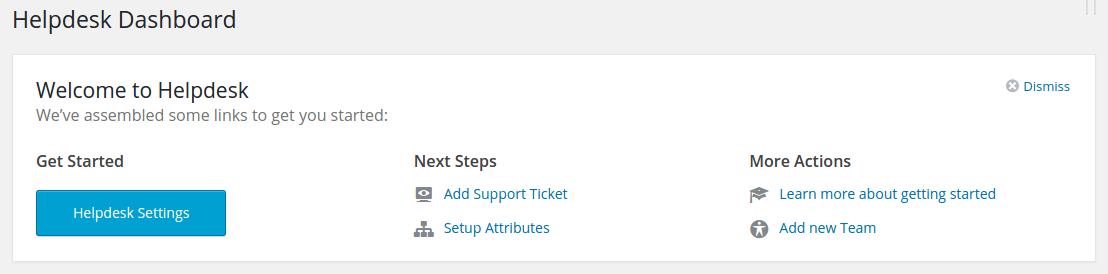 new_helpdesk_dashboard