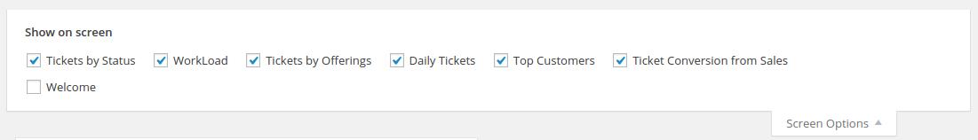 new_screen_options