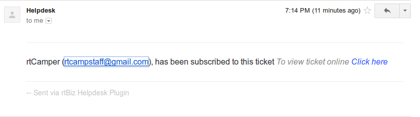 subscribed_to_ticket