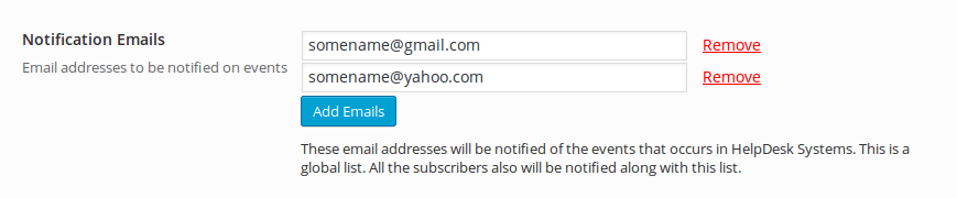 notif_emails