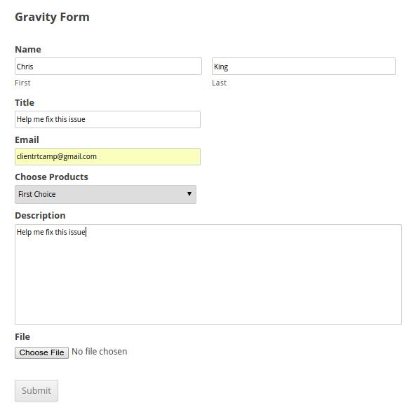 filling-gravity-form