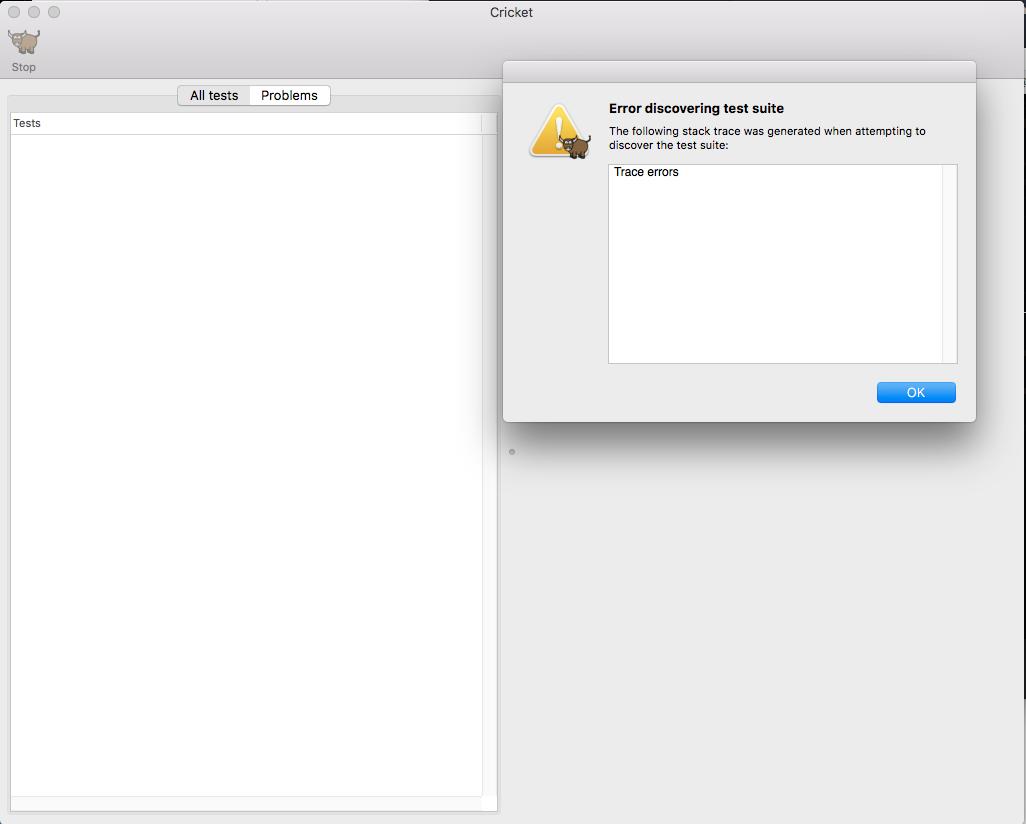 app_with_error