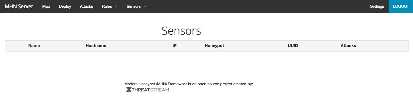 sensors-0-sensors